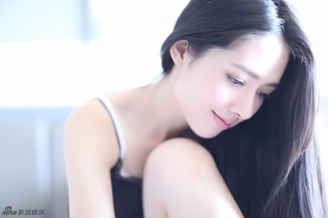 Nhan sac duoc vi nu than Hy Lap cua dien vien dong tinh - Anh 9