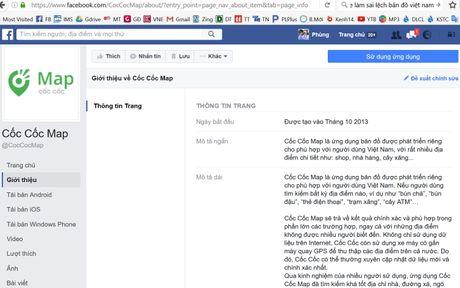 Vi sao ban do Coc Coc khong the hien Hoang Sa - Truong Sa cua Viet Nam? - Anh 4