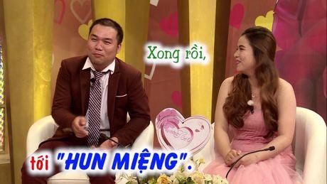 Tam su cua co vo chi mong chong chiu ngu voi minh nhieu hon - Anh 3
