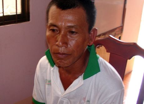 Ke bien thai chuyen trom 'noi y' cua phu nu - Anh 1