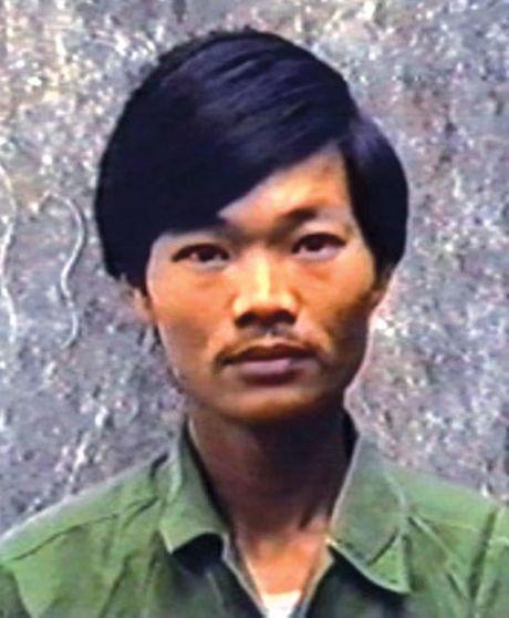 Nhung bang cuop khet tieng noi Quy Mon Quan-Ki 1: Tuong cuop khet tieng vung bien ai - Anh 2