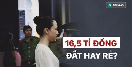 16,5 ti dong dat hay re? - Anh 1
