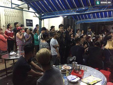 Nguoi em ket nghia dac biet cua Minh Thuan - Anh 4