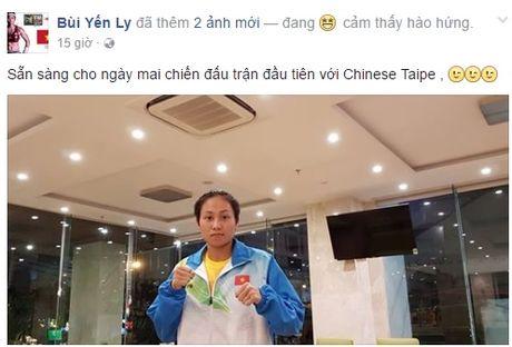 Vo si Viet lam doi thu khoc rung ruc sau cu 'bat keo' nghet tho - Anh 4