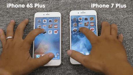 Doc nhung dong nay ban se chang muon mua iPhone 7 nua - Anh 2