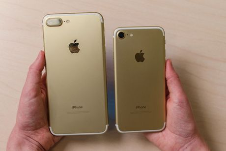 Doc nhung dong nay ban se chang muon mua iPhone 7 nua - Anh 3