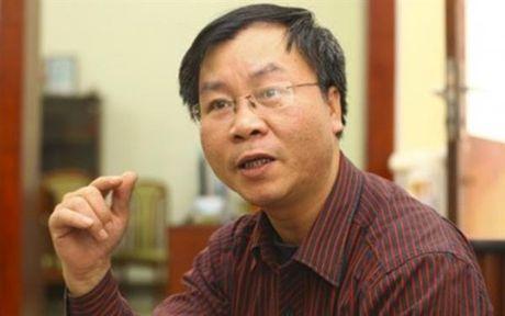 Muc khoan kinh phi xe cong cua Bo Tai chinh: Than trong va hop ly - Anh 1