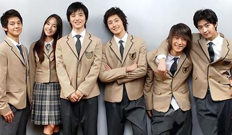 Phim sitcom 'Gia dinh la so 1' lan dau tien duoc Viet hoa tai Viet Nam - Anh 2