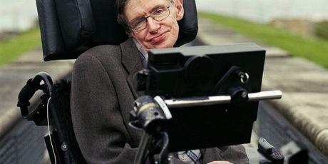 Vi moi truong, Stephen Hawking va hang tram nha khoa hoc len an Donald Trump - Anh 1