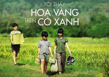 Nha van Nguyen Nhat Anh: 'Viet bang nhung hoi uc tuoi tho' - Anh 1