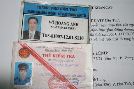 "Viec ""nhay cam"" hay la cai co de khong minh bach thong tin? - Anh 3"
