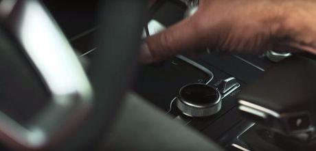 7 dieu can biet ve Audi Q5 sap ra mat - Anh 4
