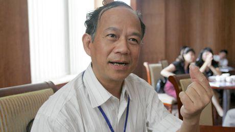 'Boi thuong 3,9 ti dong thi khong goi la boi thuong!' - Anh 3