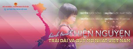 "Son Tung ""ket noi yeu thuong"" cung Minh Hang - Anh 12"