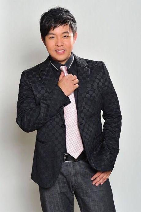 "Son Tung ""ket noi yeu thuong"" cung Minh Hang - Anh 5"