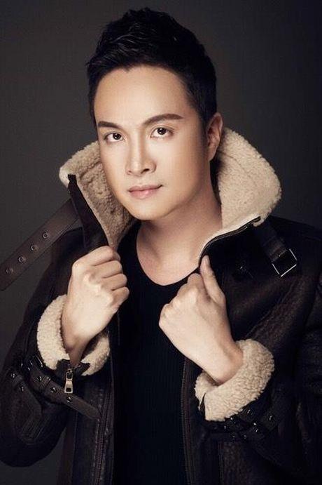 "Son Tung ""ket noi yeu thuong"" cung Minh Hang - Anh 6"
