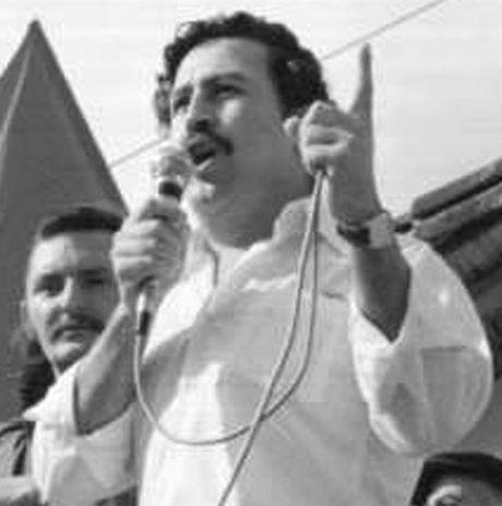 Gap sat thu mau lanh cua trum ma tuy Pablo Escobar tung giet hon 3000 nguoi - Anh 6