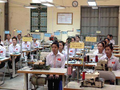 7 dieu kien di xuat khau lao dong - Anh 1