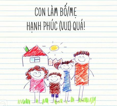 Nhung cau noi hang ngay cua bo me giup con thong minh va luon hanh phuc - Anh 3