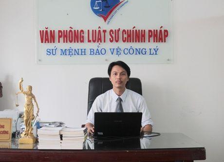 Neu 'hop dong tinh ai' la that, hoa hau Phuong Nga se vo toi? - Anh 2