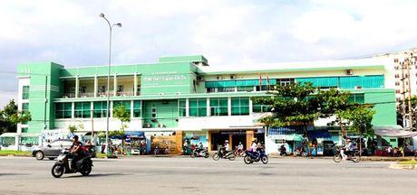 Cay que tranh thai nhung van co thai tai Da Nang: Nguoi nha 'to' bac si tac trach - Anh 1