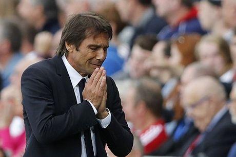 """Fabregas: """"Toi chua bao gio nghi den viec roi khoi Chelsea"""" - Anh 2"""
