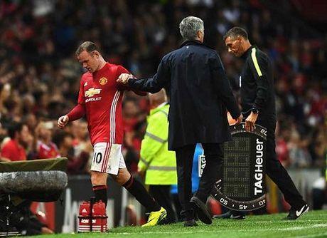 Mourinho va Pep Guardiola: Thanh bai o quan tri nhan su (Phan 1) - Anh 5