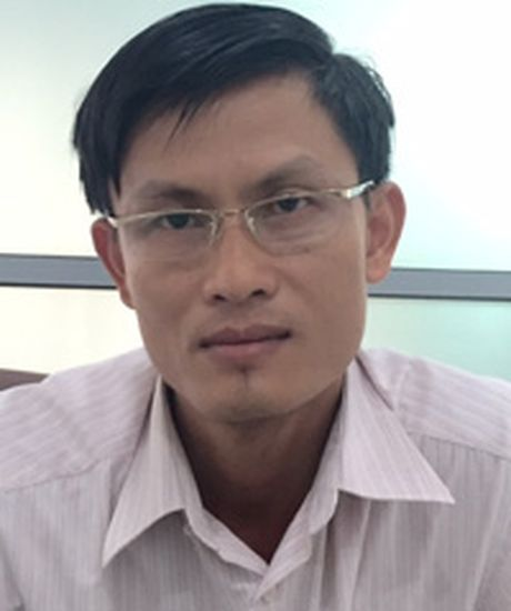 Dan khon kho vi du an 'treo' gan 16 nam: Xoa ngay cac du an 'treo' qua lau! - Anh 2