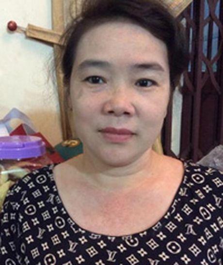 Dan khon kho vi du an 'treo' gan 16 nam: Xoa ngay cac du an 'treo' qua lau! - Anh 3