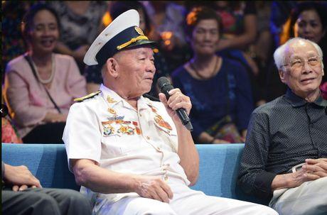 Tung Duong se khac biet trong Giai dieu tu hao thang 9 - Anh 3