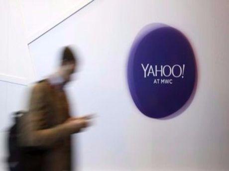 500 trieu tai khoan Yahoo bi danh cap - Anh 2