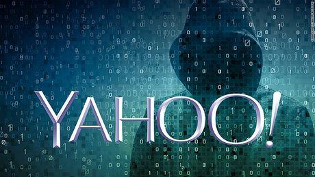 500 trieu tai khoan Yahoo bi danh cap - Anh 1
