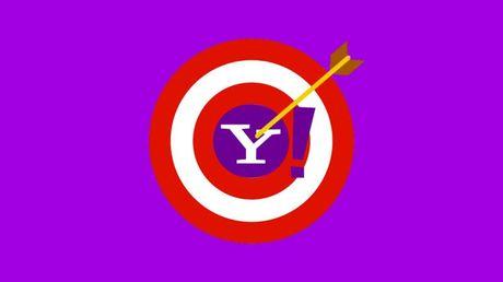 Nhung viec can lam khi tai khoan Yahoo cua ban bi hack - Anh 1