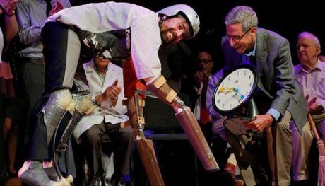 Nhung phat minh ky quac dat giai Nobel 'nhai' 2016 - Anh 1