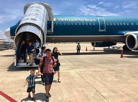 Se co Quy che bay tam thap, quan ly chat flycam - Anh 1