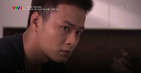 "Hong Dang ""ngam dang nuot cay"" vun ven cho tinh yeu cua Manh Truong - Anh 1"