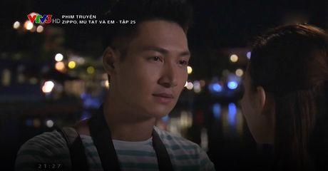 "Hong Dang ""ngam dang nuot cay"" vun ven cho tinh yeu cua Manh Truong - Anh 7"