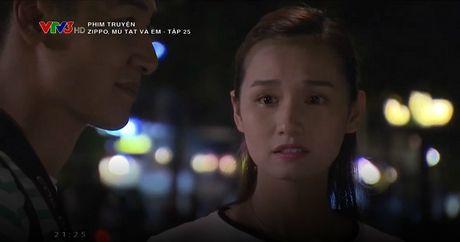 "Hong Dang ""ngam dang nuot cay"" vun ven cho tinh yeu cua Manh Truong - Anh 9"