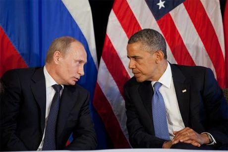 Moskova canh bao EU: Nga co the 'lam ngo' voi chau Au neu khong duoc ton trong - Anh 1