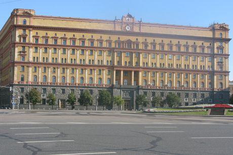 Can canh tru so co quan tinh bao lung danh KGB/FSB - Anh 10