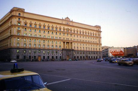 Can canh tru so co quan tinh bao lung danh KGB/FSB - Anh 4