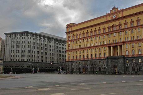 Can canh tru so co quan tinh bao lung danh KGB/FSB - Anh 7