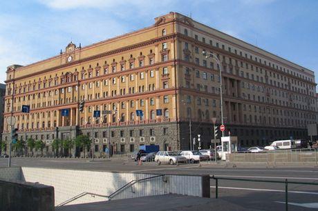 Can canh tru so co quan tinh bao lung danh KGB/FSB - Anh 8
