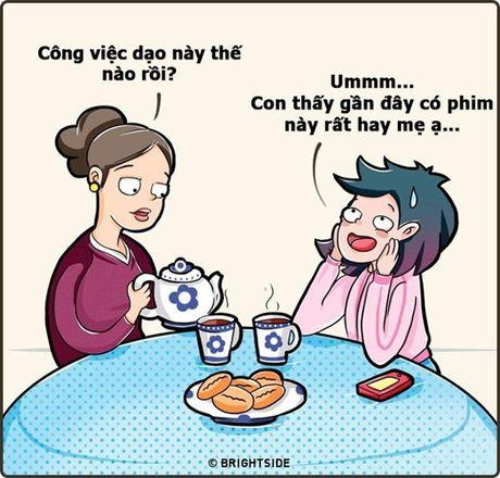 Nhung dieu con cai ngai thua nhan voi cha me - Anh 8