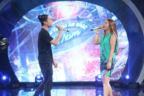 Janice Phuong hay Viet Thang se dang quang Vietnam Idol 2016? - Anh 2