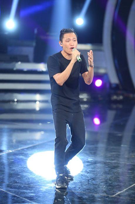Janice Phuong hay Viet Thang se dang quang Vietnam Idol 2016? - Anh 3
