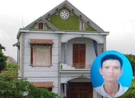 Người dân phát hiện tung tích nghi can giết 4 bà cháu ở Quảng Ninh