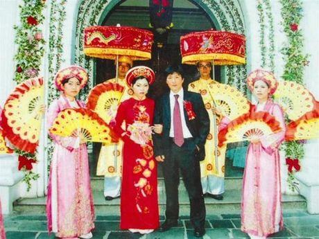Bức thư đẫm nước mắt của cô dâu Việt bị chồng sát hại ở Hàn Quốc
