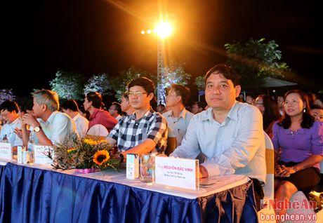 Nghệ An: Hơn 216.000 học sinh tham gia chương trình sữa học đường - Vì tầm vóc Việt