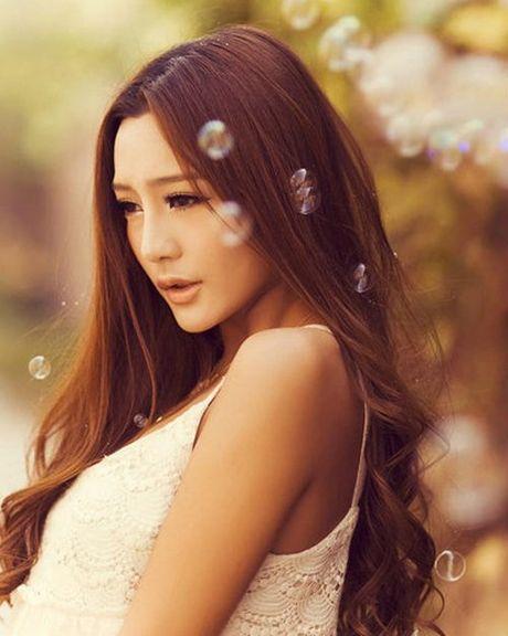 Choang vang voi cau chuyen cua chong va co hang xom - Anh 1